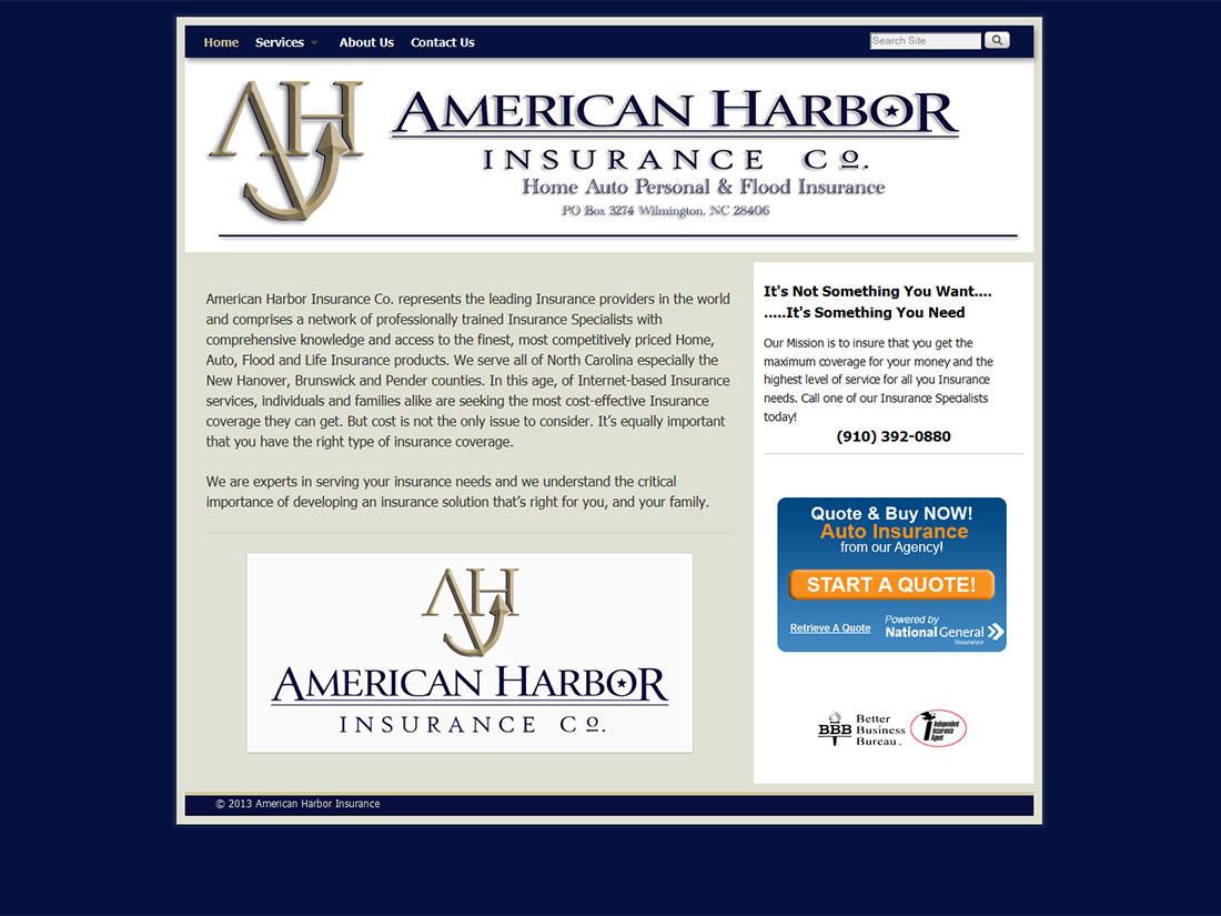 americanharbor-portfolio