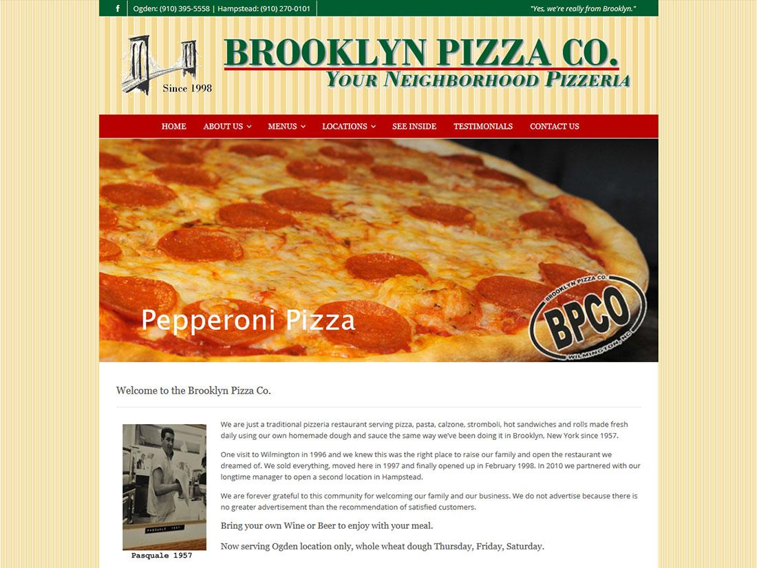 brooklynpizza3-portfolio