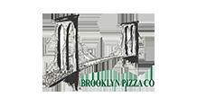 Brooklyn Pizza Co.