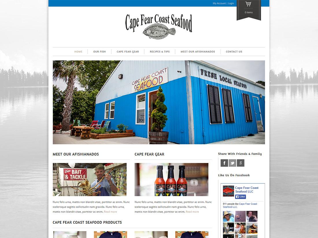 capefearcoastseafood-portfolio