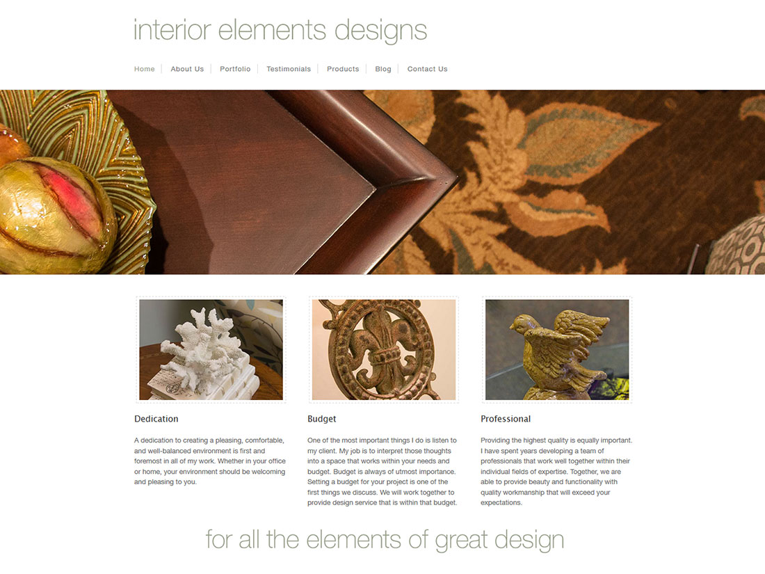 interiorelementsdesigns3-portfolio