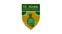St. Mark Roman Catholic Church