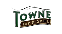 Towne Tap & Grill