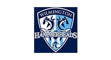 Wilmington Hammerheads FC