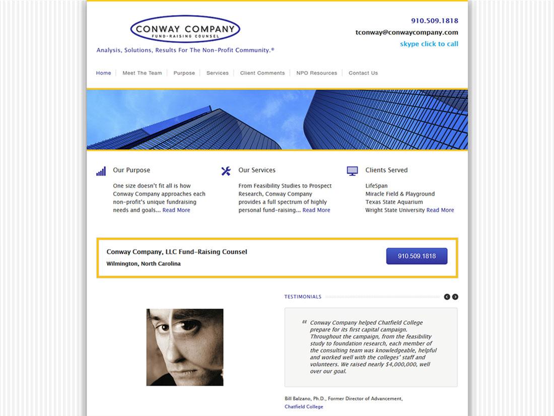 conway2-portfolio