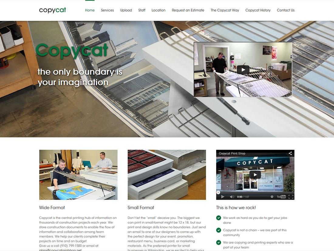copycat-portfolio