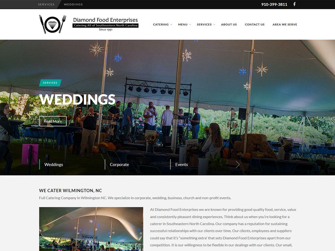 diamondcateringservices-portfolio