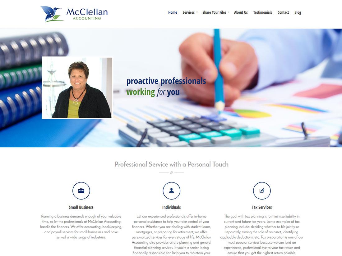 mcclellanaccounting-portfolio