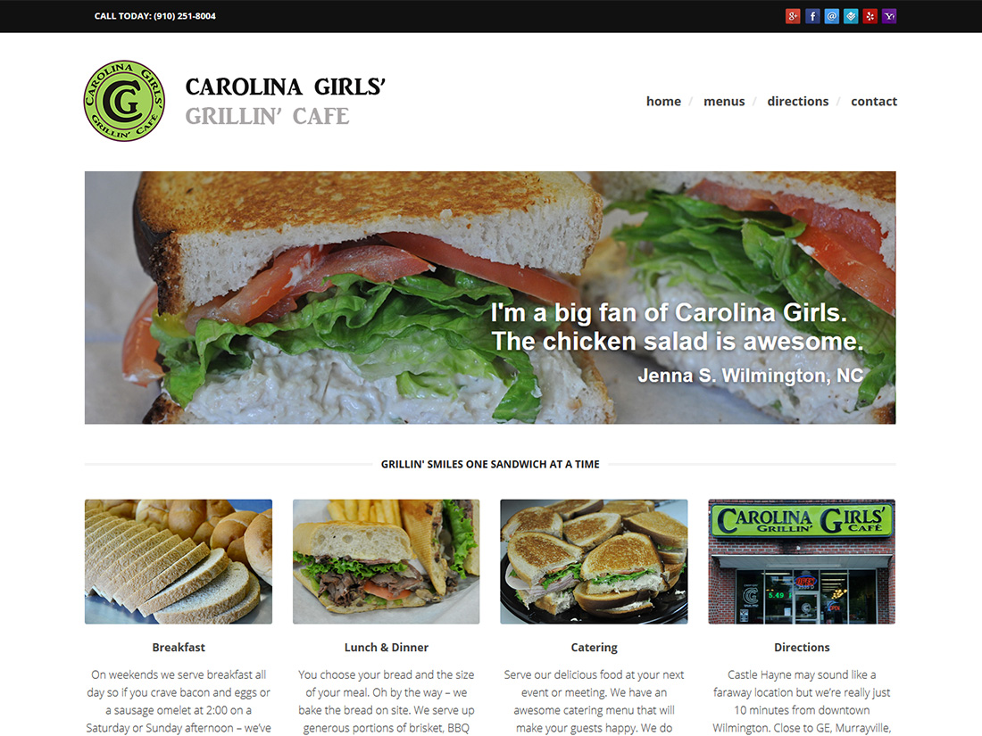 cgsgrillincafe-portfolio