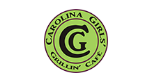 Carolina Girls' Grillin' Cafe