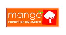 Mango Furniture Unlimited
