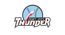 Port City Thunder