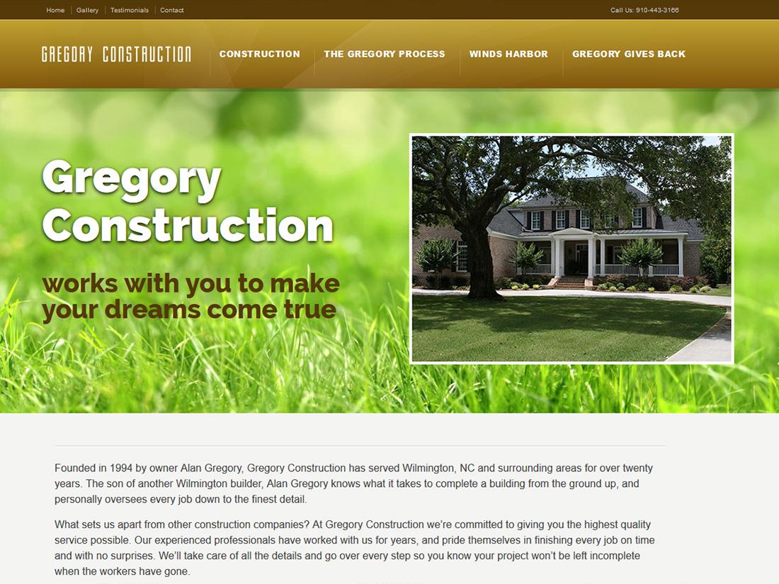 gregoryconstruction-portfolio
