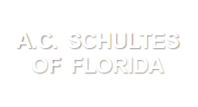A.C. Schultes of Florida