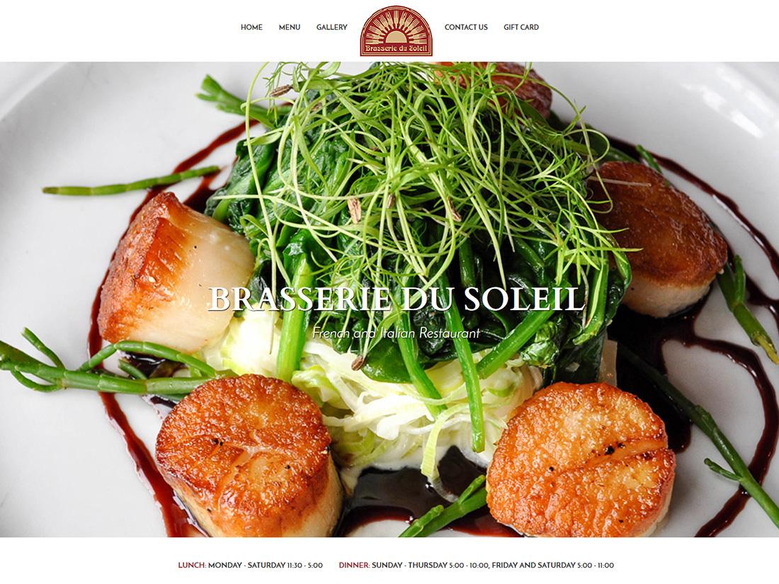 brasseriedusoleil2-portfolio