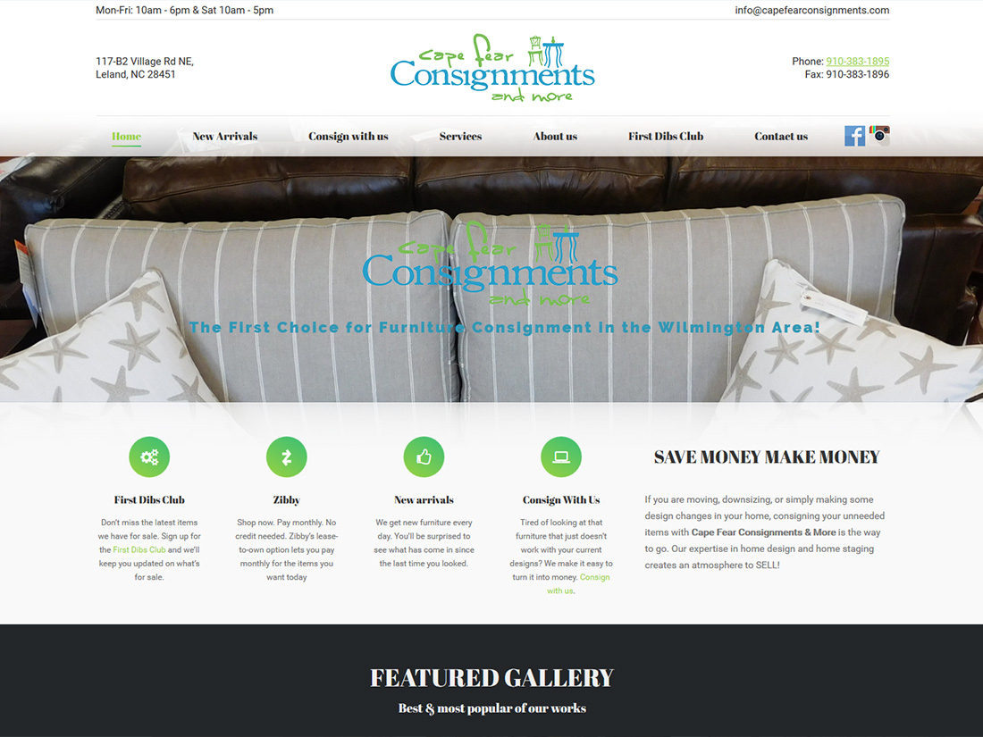 capefearconsignments2-portfolio