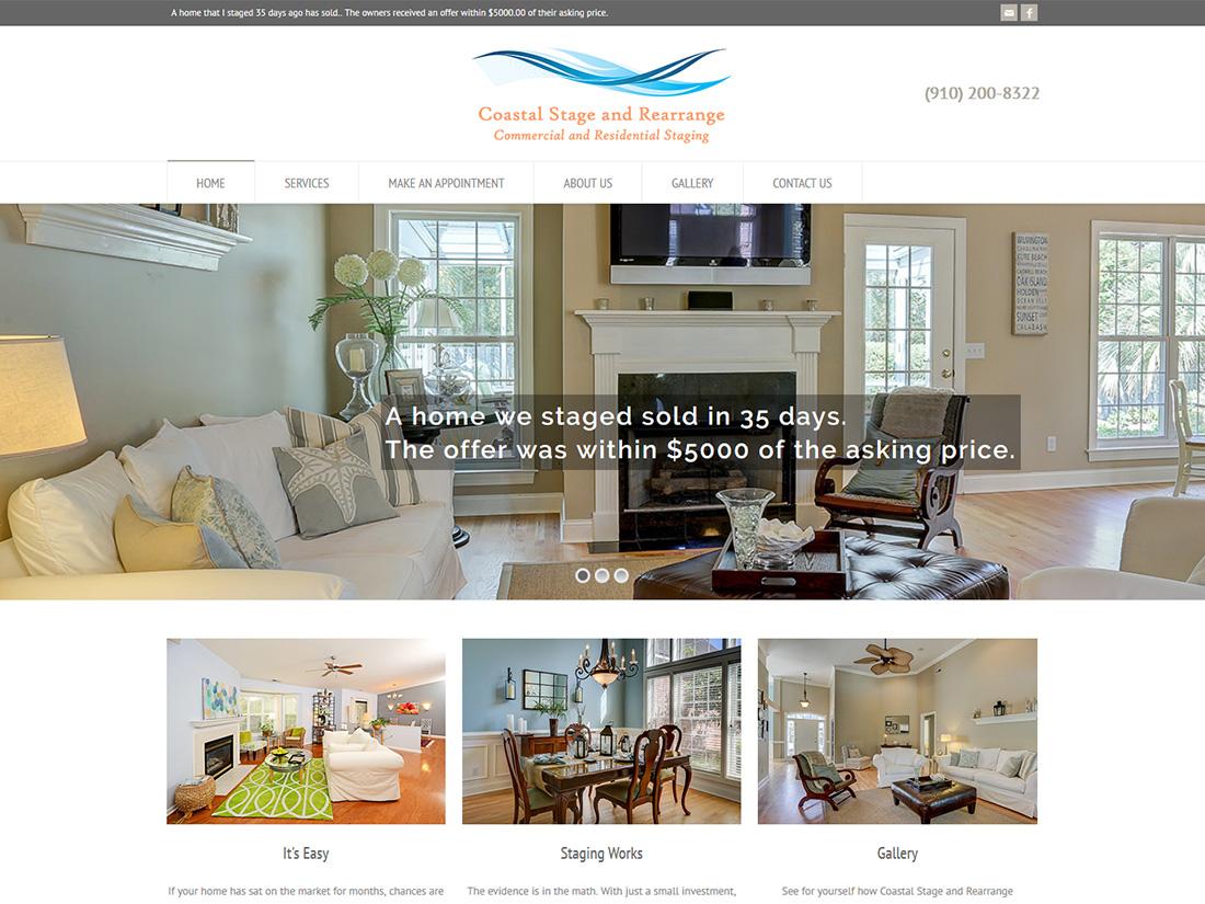 coastalstageandrearrange-portfolio