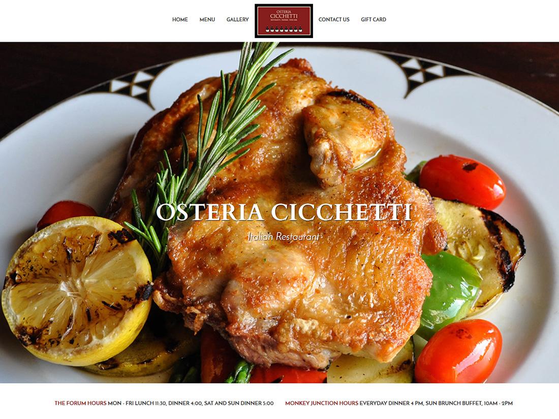 osteria-cicchetti2-portfolio
