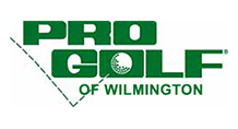 Pro Golf of Wilmington