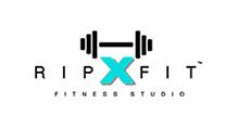 RipXfit