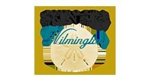 Skin Spa Wilmington