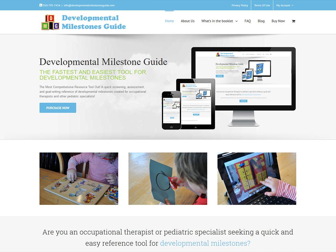 developmentalmilestonesguide-portfolio