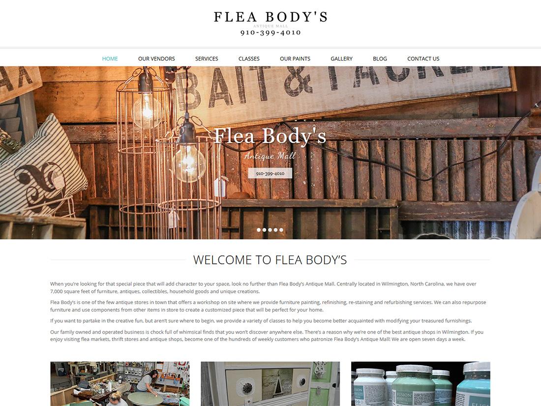 fleabodyshop-portfolio