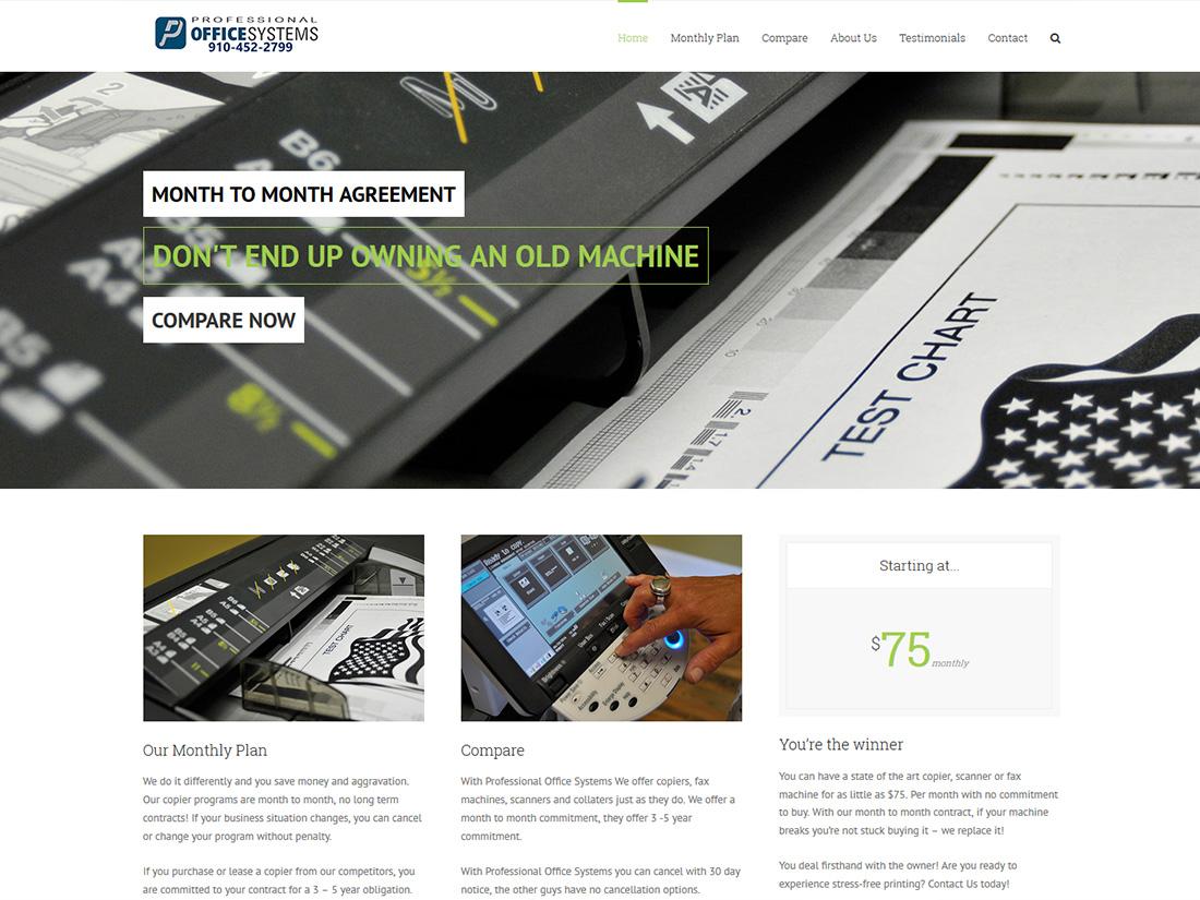 professionalofficesystemsnc-portfolio