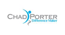 Chad Porter