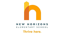 New Horizons Elementary School