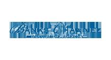 Banks Channel