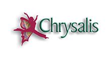 Chrysalis Center