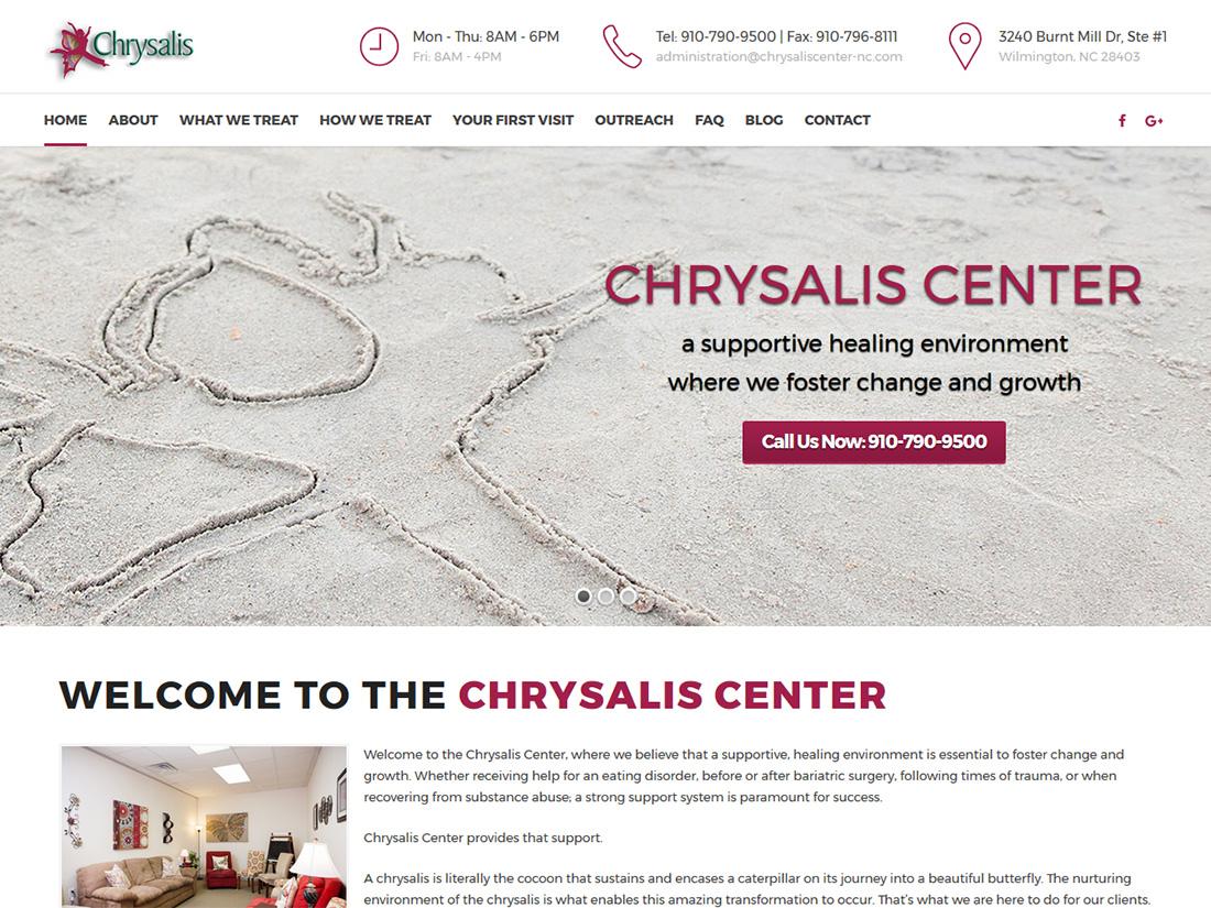 chrysaliscenter-portfolio