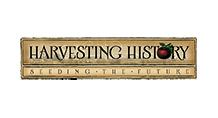 Harvesting History