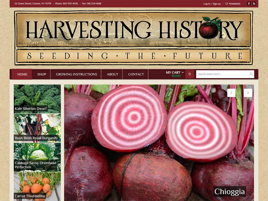 harvesting-history-portfolio