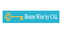 House Wise by CAL