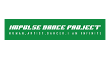 Impulse Dance Project