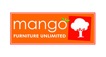 Mango Furniture Unlimited