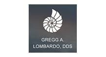 Dr. Gregg A. Lombardo