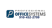 Professional Office Systems
