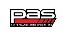 Performance Auto Specialists
