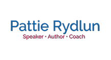 Pattie Rydlun