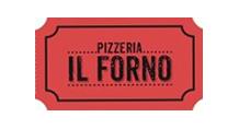 Pizzeria Il Forno