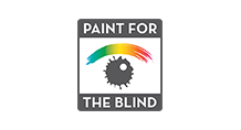 Paint For The Blind
