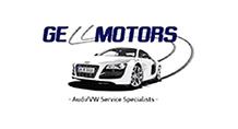 Gell Motors Sports