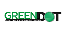 Greendot Heating & Air Conditioning