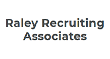 Raley Recruiting Associates