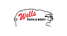 Wells Pork and Beef