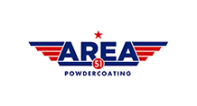Area 51 Powder Coating