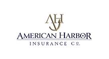 American Harbor Insurance